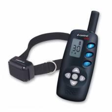 """Электроошейник """"DogTrace D-Control 600"""" для дрессировки средних и крупных пород собак"""