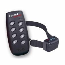 """Электроошейник """"DogTrace D-Control Easy Small"""" для дрессировки маленьких пород собак"""