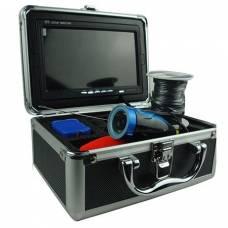 """Видеокамера для рыбалки """"FishCam-700"""" (снята с продаж)"""