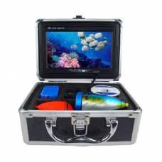 """Видеокамера для рыбалки """"FishCam-700 DVR"""" (снята с продаж)"""
