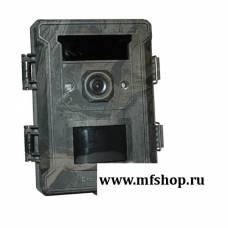 """Фотоловушка """"Bestok M660-GM"""""""