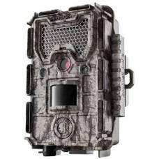 "Фотоловушка ""Bushnell Trophy Cam HD Aggressor 24MP Low-Glow Camo"""