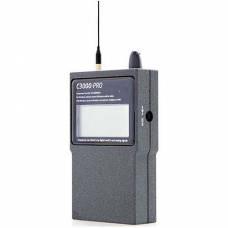 Индикатор поля «C-3000-PRO»