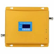 Усилитель GSM/3G сигнала C-95