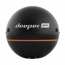 "Эхолот ""Deeper Smart Sonar PRO (Wi-fi)"""