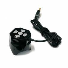 """Микроскоп цифровой """"DigiMicro Mini"""" 5 Mpix (65 X Zoom) с HD камерой"""