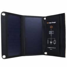 "Зарядное уст-во на солнечных батареях ""E-Power"" 15 Вт"