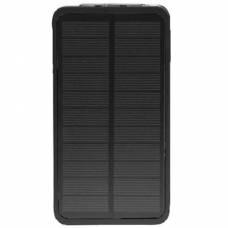 "Зарядное уст-во на солнечных батареях ""E-Power PB16000D"" (черный)"