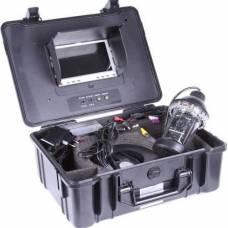 Видеокамера для рыбалки SITITEK FishCam 360