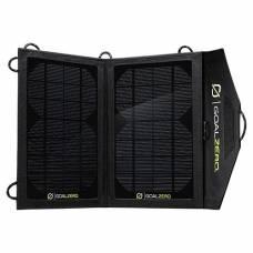 "Зарядное уст-во на солнечных батареях ""Goal Zero Nomad 7"""