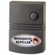 """Отпугиватель комаров """"ЭкоСнайпер LS-216"""""""
