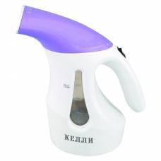 Отпариватель ручной KELLI KL-312