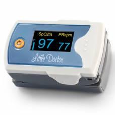"""Пульсоксиметр """"Little Doctor MD 300 C33"""""""