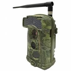 "Фотоловушка ""Ltl Acorn 6310WMG-3G"""