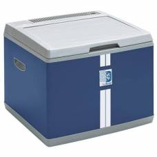 """Компрессорный автохолодильник """"Mobicool B40 AC/DC"""" Hybrid, 38 л."""