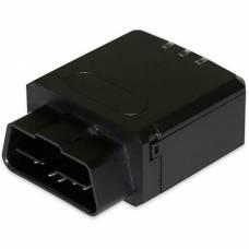 """Автомобильный GPS-трекер в OBD2 разъем """"Navixy A2"""" (""""ГдеМои А2"""")"""