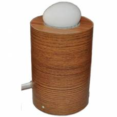 "Овоскоп ""Светлячок"" на одно яйцо"