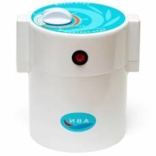 """Электролизер-активатор воды """"Ива-1"""""""