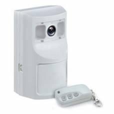 """Автономная GSM-сигнализация """"Photo Express GSM"""" с камерой"""