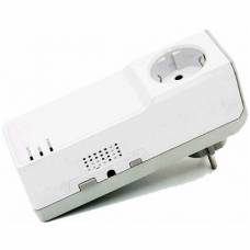 """GSM розетка """"ReVizor R2"""" для контроля температуры в помещении и управления электроприборам"""