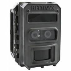 "Фотоловушка ""Reconyx UltraFire XR6"""