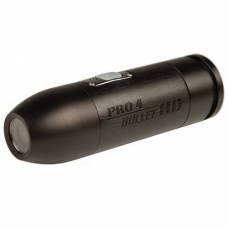 """Экшн камера """"Ridian BulletHD Pro 4"""" (снята с продаж)"""