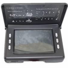 """Видеокамера для рыбалки """"FishCam-350 DVR"""" с функцией записи"""