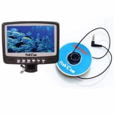 """Видеокамера для рыбалки """"FishCam-430 DVR"""" с функцией записи"""