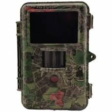 """Фотоловушка """"ScoutGuard SG2060-K"""""""