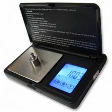 """Весы """"Sens Scale 300"""" 300 гр. карманные"""