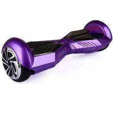 Гироскутер SITITEK Gyro фиолетовый