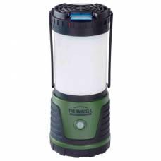 Отпугиватель комаров Thermacell Trailblazer Camp Lantern