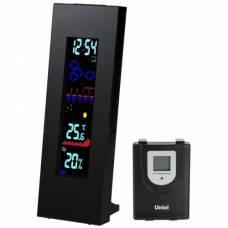 Метеостанция Uniel UTV-66 цифровая