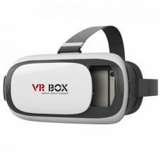 "Очки виртуальной реальности ""VR BOX 2.0"""