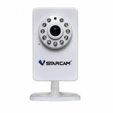 """Камера IP """"VSTARCAM T7892WIP (T7892WIP)"""