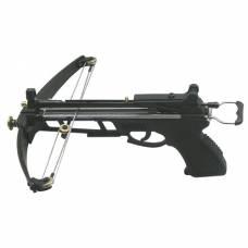 Арбалет-пистолет Weifang Аспид