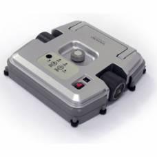 """Робот для чистки окон """"Windoro WCR-I001"""" (15-28мм) красный"""