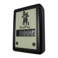 """Счётчик посетителей """"WorkProf+ Battery"""" (CWP-BG) беспроводной"""