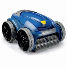 "Робот для чистки бассейна ""Zodiac RV 5500 Vortex Pro 4WD"""