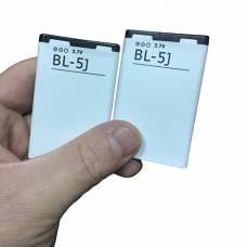 Аккумуляторная батарея BL-5J