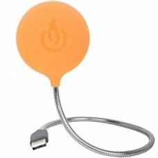 """Фонарь USB BioLite FlexLight для """"BIOLITE CAMPSTOVE"""""""