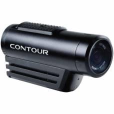 Экшн HD-камера Contour Roam 3
