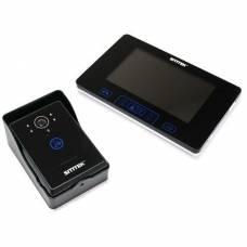 Монитор для видеодомофона SITITEK Grand Touch II