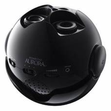 "Домашний планетарий ""SegaToys HomeStar Aurora Alaska"" черный"