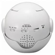 """Домашний планетарий """"SegaToys HomeStar Aurora Alaska"""" белый"""