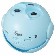 "Домашний планетарий SegaToys ""HomeStar Resort Blue"""