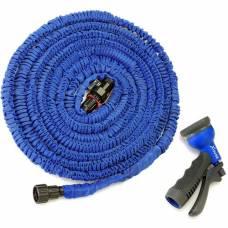 "Шланг для полива ""Magic hose  7,5 м"" (Xhose)"