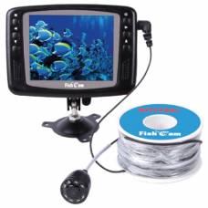 """Камера для рыбалки """"FishCam-501"""" с ИК-подсветкой"""