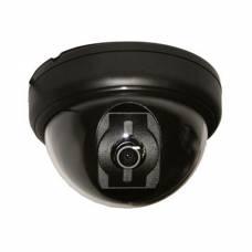 """Камера видеонаблюдения """"MR-D100/M132"""" (угол обзора 92°)"""