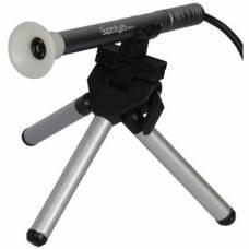 Микроскоп B003+